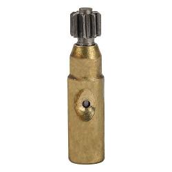 Pompa ulei drujba Stihl MS 170 - MS 250, 017-025 (Taiwan)