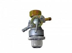 Robinet benzina Honda G100 G150 G200 G300 G400
