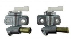 Robinet combustibil motor diesel 186F
