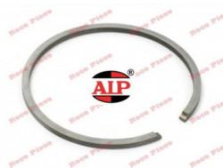 Segment 41.5mm x 1.2 mm AIP