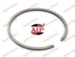 Segment 51mm x 1.2mm AIP