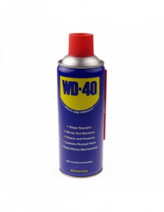 Spray universal WD-40 (200ml)