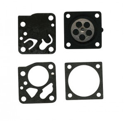 Membrane carburator drujba Stihl 028, 030AV, 031, 031AV, 032AVE (DG-2-HU)