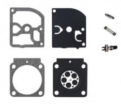 Kit reparatie carburator drujba Stihl MS 171, MS 181, MS 211