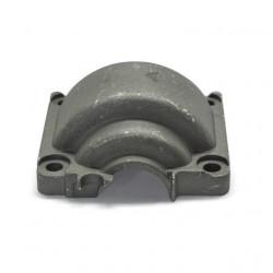 Capac cilindru Stihl MS 210, MS 230, MS 250, 021, 023, 025