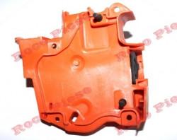 Adaptor carburator Husqvarna 575