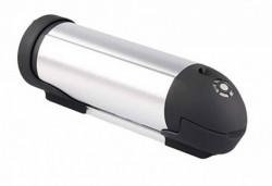 Baterie bicicleta electrica 36 V 10.4A (Tip bidon de apa)