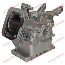 Bloc motor compatibil generator / motopompa Honda GX160 / 5.5hp (cursa 88mm)