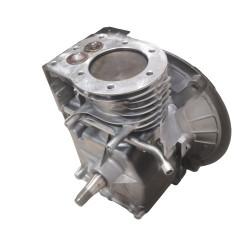 Bloc motor echipat Briggs & Straton 398211 (piston de 65mm)