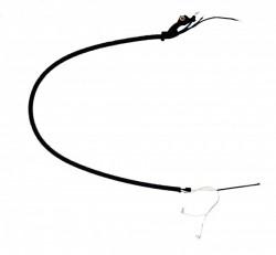 Cablu acceleratie motocoasa Husqvarna 343R, 343FR, 343F, 345RX
