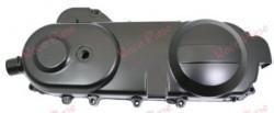 Capac transmisie scuter 4T 50-80cc R12