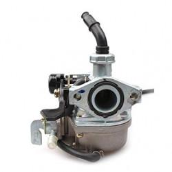 Carburator ATV 50cc, 70cc, 110cc, 125cc - cu robinet