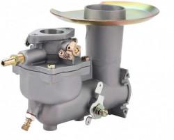 Carburator Briggs&Stratton 392587, 391065, 391074