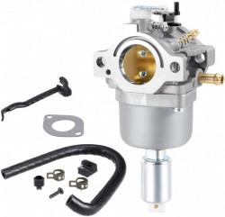 Carburator Briggs&Stratton 799727, 698620