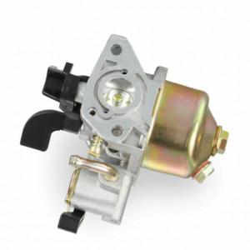Carburator compatibil Honda G100, GXH50