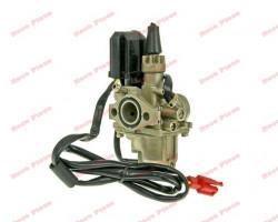 Carburator compatibil scutere Honda / Peugeot 50cc 39mm
