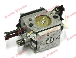 Carburator drujba Husqvarna 357XP, 359XP WALBRO