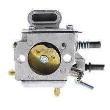 Carburator drujba Stihl 044, 046, MS 440, MS 460 WALBRO