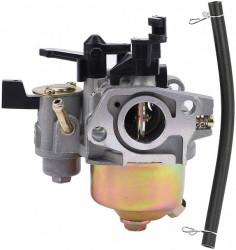 Carburator Honda GX 140 - GX 160 cu robinet de benzina (Cal I)