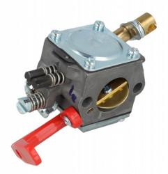 Carburator mai compactor Wacker BH 22, BH 23, BH24