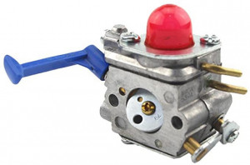 Carburator motocoasa Husqvarna 128C, 128CD, 128L, 128RJ (original)