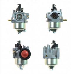 Carburator motosapa Nac T575, T675