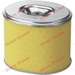 Cartus filtru aer generator HONDA GX 340 - GX 390/ generator chinezesc 11-13HP