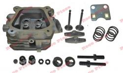 Chiulasa motopompa / generator Honda GX 240, GX 270