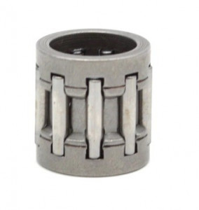 Colivie motocoasa chinezeasca (cu piston de 44mm)