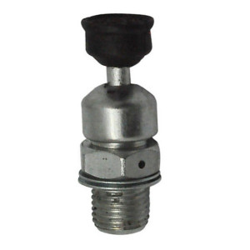 Decompresor drujba universal (10mm)