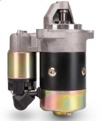 Electromotor motor diesel 186F