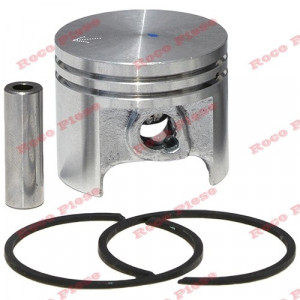 Kit piston drujba Stihl MS 180, 018 China