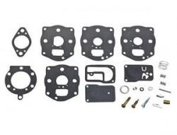 Kit reparatie carburator Briggs Stratton 16 - 18 HP