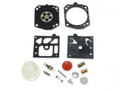 Kit reparatie carburator masina debitat Wacker BS50-2, BS50-2I, BS70-2I (cal. 2)