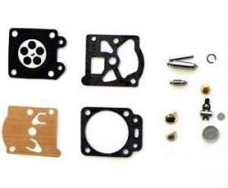 Kit reparatie carburator Tecumseh, Homelite, John Deere (K20-WTA)