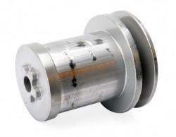 Knife support (holder) for lawn mower Husqvarna 581 47 33-01 (25.4mm)