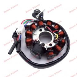 Magnetou scuter 4T 125 - 150CC (11 bobine)