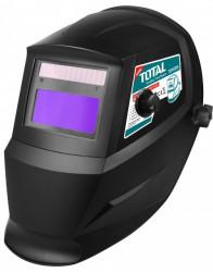 Masca de sudura automata cu reglaj Total Tools