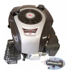 Motor ax vertical 6 CP / 173cc Model 1P70