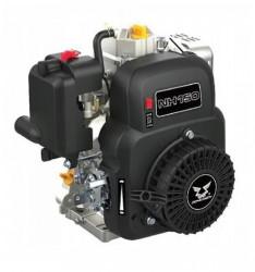 Motor benzina Zongshen NH150H (mai compactor)