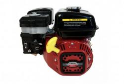 Motor generator / motopompa / motocultor 7CP - LC750