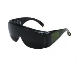 Ochelari protectie motocoasa NEGRI PVC