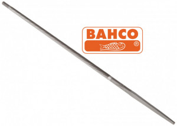 Pila ascutit lant drujba Ø 5.2mm BAHCO (buc)
