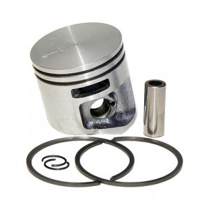 Piston complet drujba Stihl MS 241 Ø 42.5mm Golf