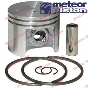 Piston complet drujba Stihl MS 250, 025 42.5mm Meteor