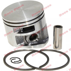 Piston complet drujba Stihl MS 261, MS 271 AIP