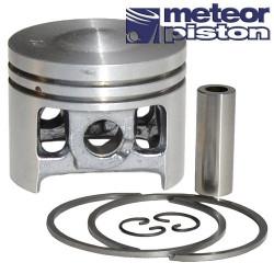 Piston complet drujba Stihl MS 280 Meteor Ø 46mm