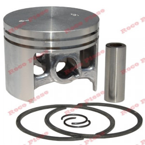 Piston complet drujba Stihl MS 340, MS 360, 034, 036 (cal. 2)