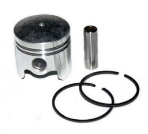 Piston motocoasa chinezeasca 44mm Cal I