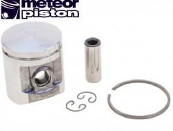 Piston motocoasa Husqvarna 232R Meteor